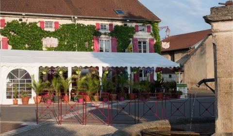 vign3_auberge-fontaine-480x280